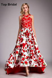 robe de mariã e occasion best 25 occasion dresses uk ideas on uk prom dresses