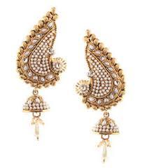 ear cuffs online india ear cuffs online shopping buy designer ear crawler jewelry