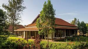 legendary lodge luxury lodge in arusha andbeyond
