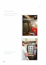 bureau de controle apave bureau bureau de controle apave best of asn annual report 2016 of