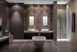 Bathroom Led Light Marvelous Bathroom Led Lighting Lights 2 27023 Home Design