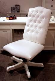 Non Swivel Office Chair Design Ideas Modern Office Chairs No Wheels For Simple Office Design