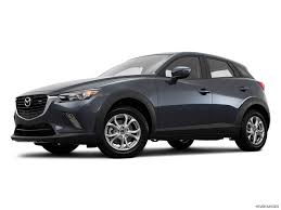 mazda suv names 2016 mazda cx 3 warning reviews top 10 problems you must know