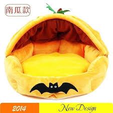 washable large dog bed u2013 restate co