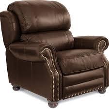 la z boy recliners you u0027ll love wayfair