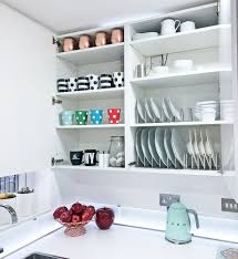 ikea kitchen cupboard storage boxes 10 ways to use ikea storage boxes to organise your home