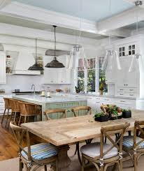 rustic chic dining room inspiration megan brooke handmade