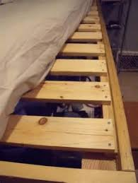 Build Your Own Bunk Beds Diy by Diy 4x4 Bunk Beds Make Your Own Loft Bed Bodacious Bunk Beds
