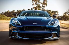 many aston martins spotted around 2018 aston martin vanquish specs review and price u2013 created the