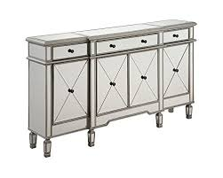 sideboards u0026 buffet table furniture for sale