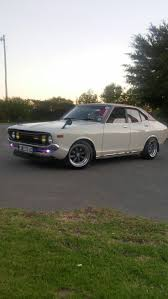 51 best proyecto datsun 1975 images on pinterest japanese cars