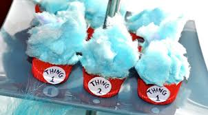 dr seuss baby shower decorations kara s party ideas dr seuss theme party ideas baby shower