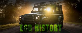 land rover usa defender ecd history land rover defender for sale land rover defender usa