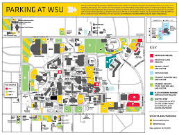 Cvec Outage Map Nmsu Parking Map Pa Zip Code Map Map Of Syracuse Ny