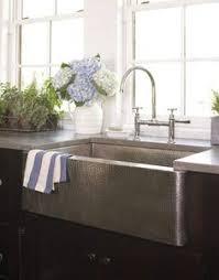 sink faucet design stainless steel oversized kitchen sinks