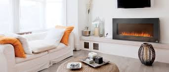 Napoleon Electric Fireplace Which Napoleon Electric Fireplace Is Right For You Spotix