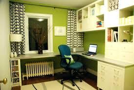 Corner Desk Office Two Person Corner Desk Glassnyc Co