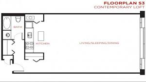 square home plans square open floor plans with loft simple rectangle house floor