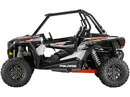 polaris razor 1000 interesting hobbies and more pinterest