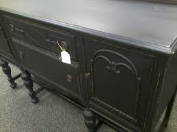 used buffet table for sale cool used buffet table for sale ebook used buffet table for sale