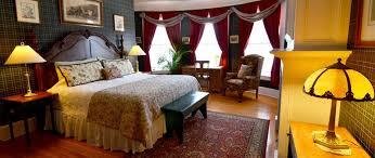 martinkeeis me 100 medieval bedroom set images lichterloh