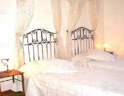 chambre cagne chambres d hôtes à cagnes sur mer iha 57691