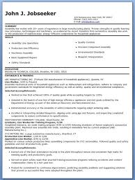 ap analysis essay rubric essay on women in today39s society at the