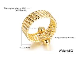 mens gold ring design shalwar kameez design for men saudi arabia yellow gold ring
