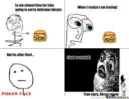 Funny Ramadan Memes - ramadan by jibanator meme center