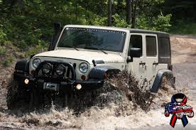 modified white jeep wrangler wallpaper patriotic jeeps