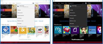 change default app mode to light or dark theme in windows 10