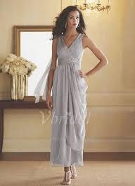 best 25 summer mother of the bride dresses ideas on pinterest