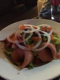 salp黎re en cuisine billidart restaurant bar的食評 香港灣仔的意大利菜酒吧 openrice