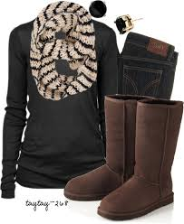 ugg january sale simple but comfy this is my stable casual day work