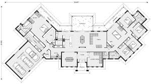 harkaway home floor plans house plan montville 462 home designs in melbourne nw essendon