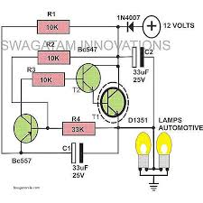 flasher wiring diagram 12v best of 3 terminal flasher wiring