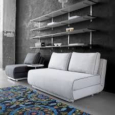 Best  Comfortable Sofa Beds Ideas On Pinterest L Shape Sofa - Comfortable sofa designs