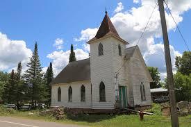 Google Maps Wisconsin by Https Flic Kr P Xe5nvu Westboro Wisconsin Taylor County Wi