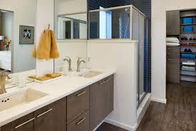 linda beutner interior design midtown model homes