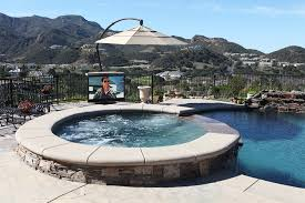 home theater tucson az outdoor home theater 5 outdoor home theaters for the backyard