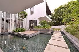 courtyard house designs courtyard house design house design ideas