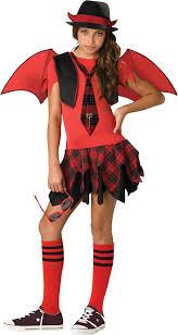 captain kangaroo halloween costume devil costumes for halloween best halloween costumes u0026 decor