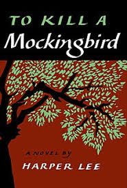 to kill a mockingbird wikipedia