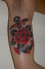 history of tattoo design tattoos design anchor tattoos sailors and early christian history