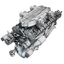 lamborghini v12 engine v12 engine надо купить pinterest v12 engine engine and