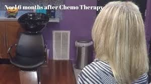 hmongbuy net hair extensions after chemo woman finds hope with