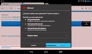 n64oid apk descargar n64oid para android apk y mario kart 64