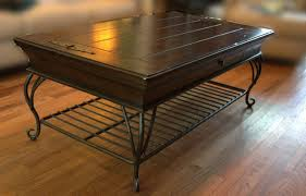 lowand bhold cheap rustic coffee tables nakashima coffee table