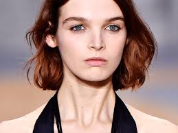 how to grow out hair faster