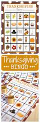 printable thanksgiving bhg table games u2013 happy thanksgiving